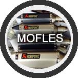Mofles