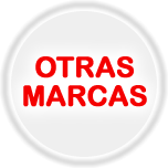 Otras Marcas